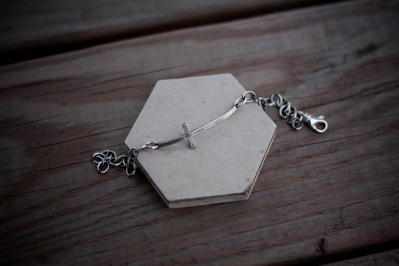 jewelry-137.jpg