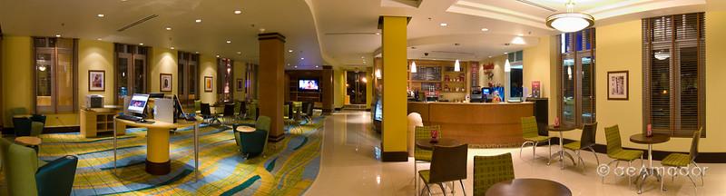 lobby panoramadorcomm©LOW