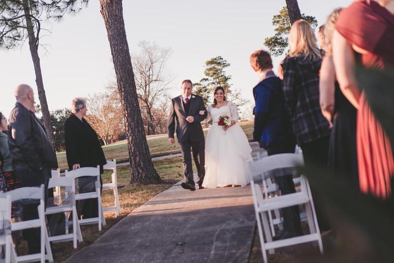 Paone Photography - Brad and Jen Wedding-5651.jpg
