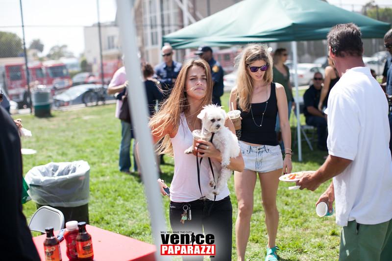 VenicePaparazzi.com-189.jpg