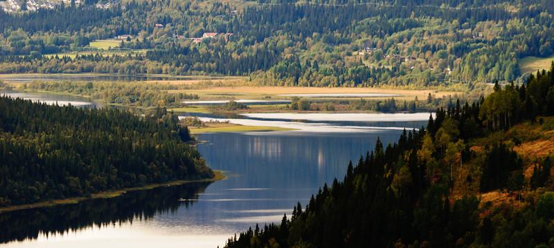 20120912_Åre_072.jpg