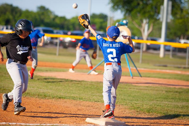 Baseball-Older-128.jpg