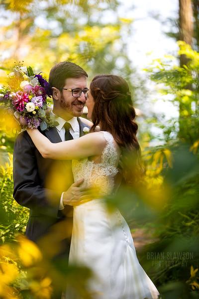 Schlitz_Audubon_Nature_Center_Wedding__39.jpg
