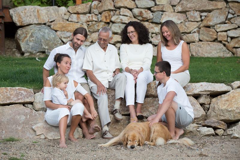 Mann Family 2017-55.jpg