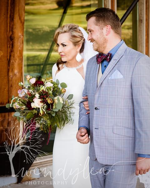 wlc Morbeck wedding 602019-2.jpg
