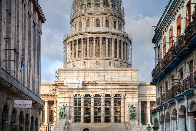 Havana-111.jpg