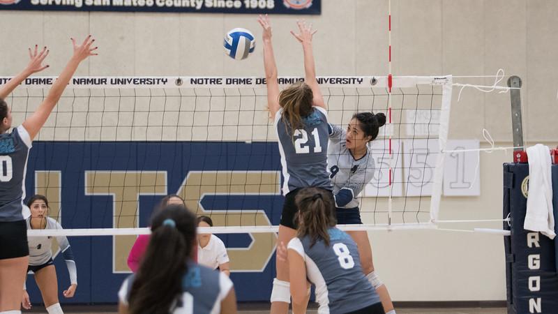 HPU Volleyball-91939.jpg
