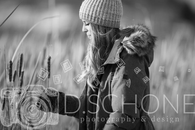 Abby Kremer Winter 2-36.JPG