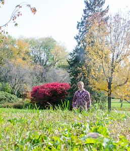 Ideas for location - Purdue Horticulture Park