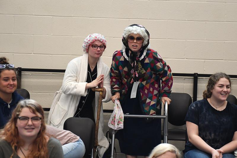 seniors_last_week_0584.jpg