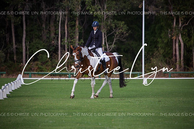 Margaret River Dressage 23rd April 2017 10am-11am