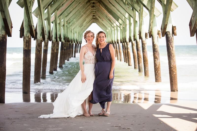 Wilmington Wedding photographer (32 of 843).jpg