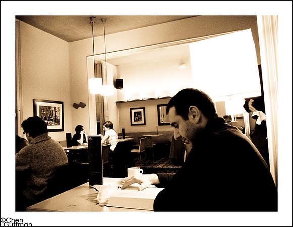 21-01-2010_18-01-15.jpg