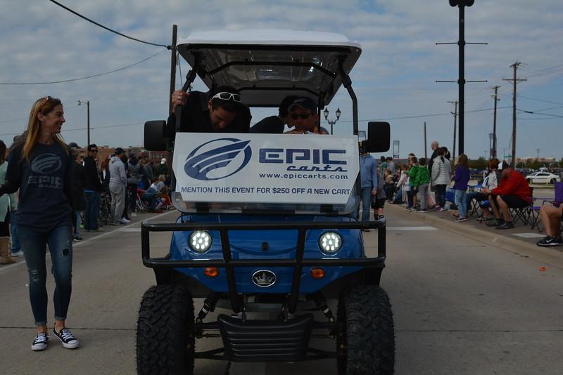 Epic Frico Community Parade-6331.jpg