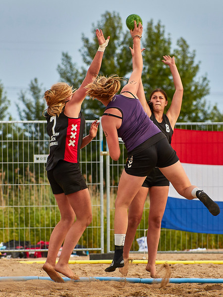 Molecaten NK Beach Handball 2017 dag 1 img 562.jpg