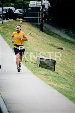 Jul 10, 2004 - Panorama Park