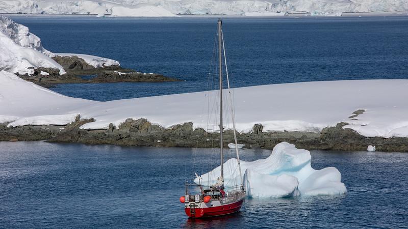2019_01_Antarktis_02900.jpg