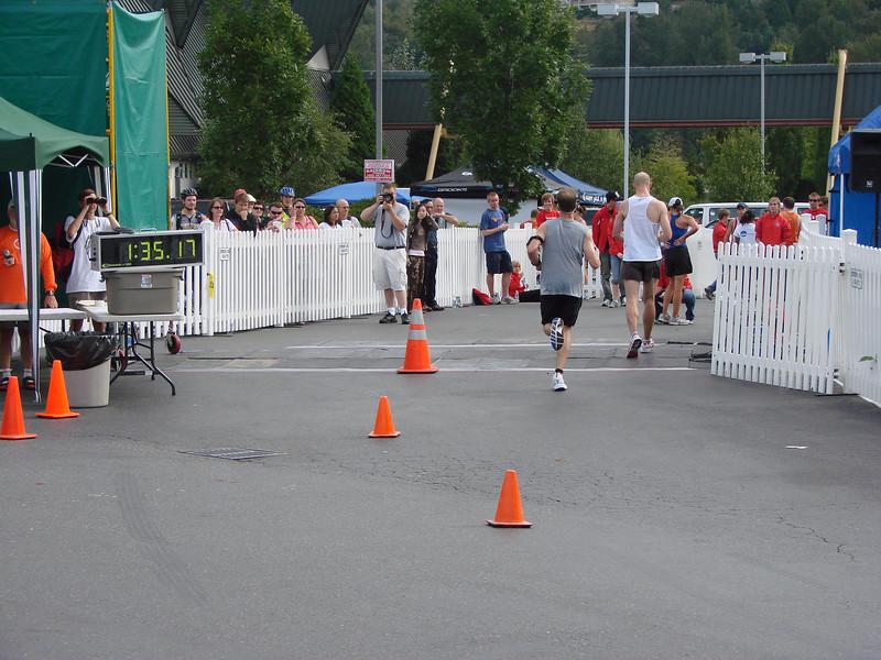 Super Jock n Jill Half Marathon 019.JPG