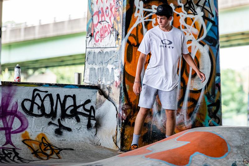 FDR_Skate_Park_Test_Shots_07-30-2020-18.jpg