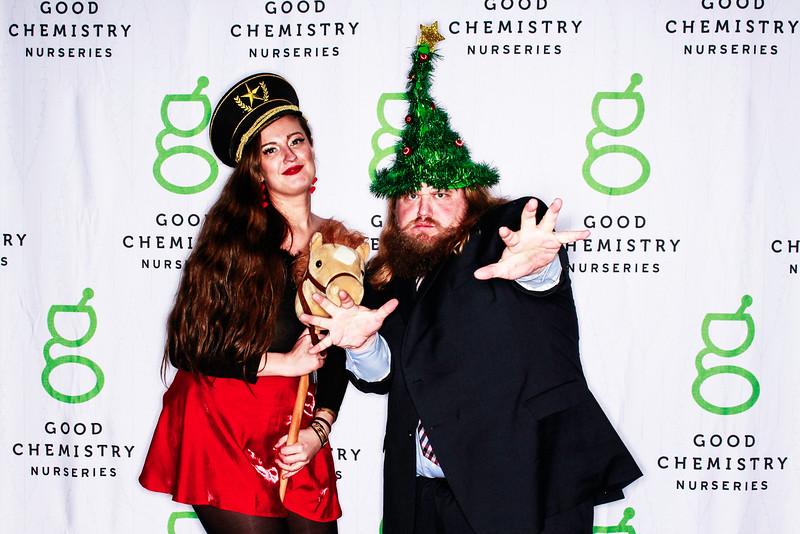Good Chemistry Holiday Party 2019-Denver Photo Booth Rental-SocialLightPhoto.com-379.jpg