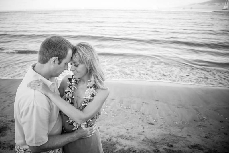 08.10.2012 Engagement Portraits-54.jpg