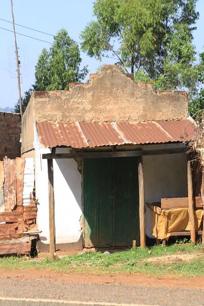 Kenya Part1 '15 2611.JPG