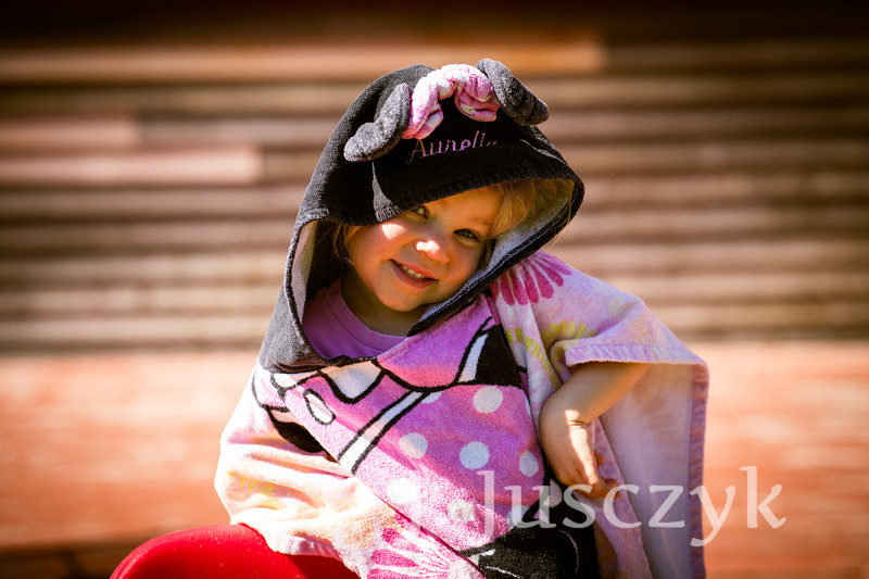 Jusczyk2021-8410.jpg