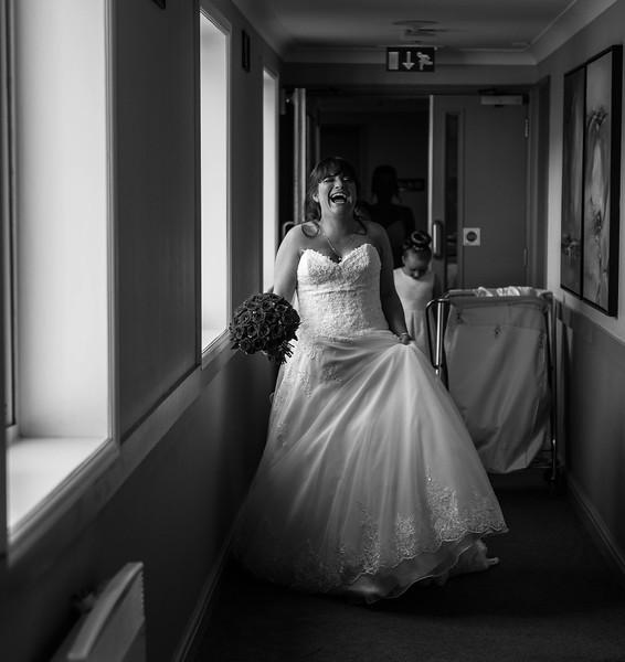 Pre-Wedding-1-2.jpg