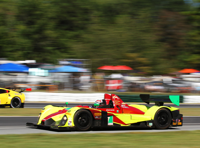 Petit2-16-race_3224-#7StarworksPC.jpg