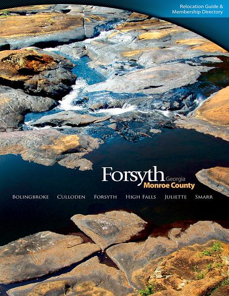 Forsyth Monroe NCG 2008 Cover (3).jpg