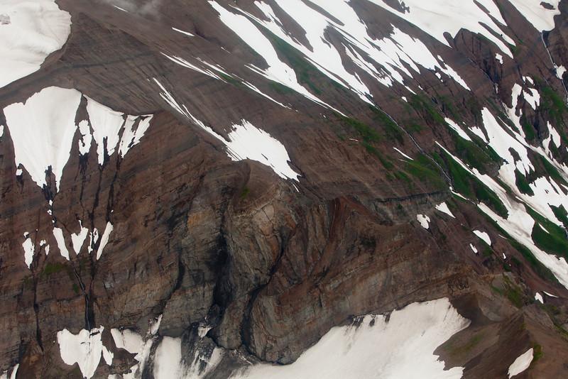 Alaska Icy Bay-4562.jpg