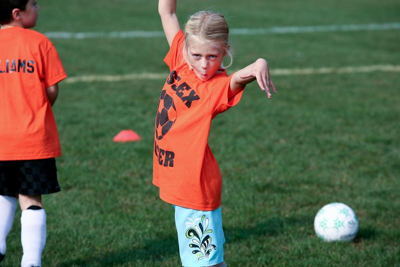 Essex soccer 10-6-3.jpg