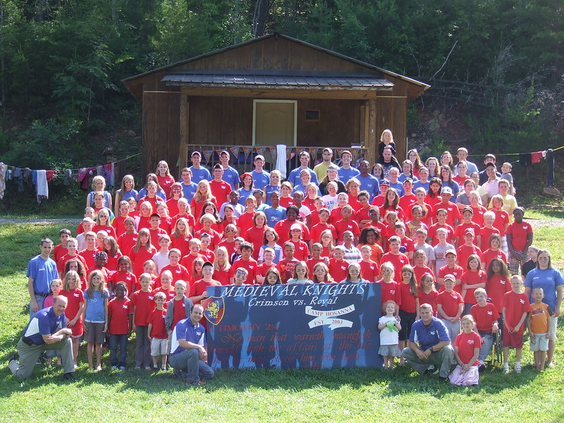 Camp Hosanna 2012  Week 1 and 2 190.JPG
