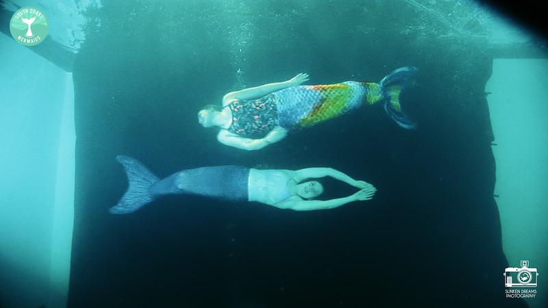 Mermaid Re Sequence.01_27_54_03.Still032.jpg