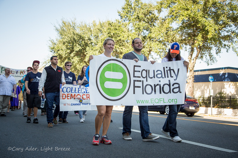 2013LGBT_Pride (39).jpg