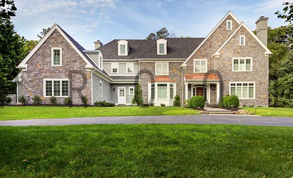 Residential Design Services ~ Lanes End Villanova