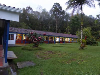 17-017  Otun-Quimbaya Reserve 16 Jan Susan