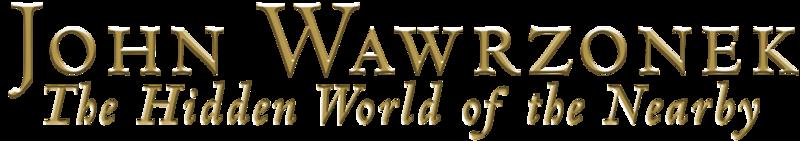 JW HWNB.png