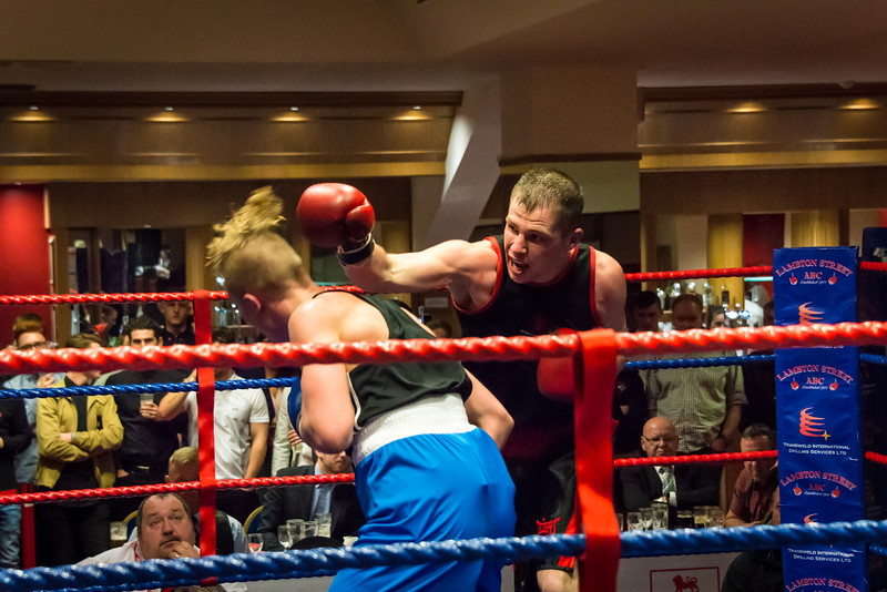 -Boxing Event March 5 2016Boxing Event March 5 2016-23501350.jpg