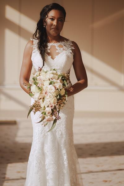 Glen Island Harbour Club Wedding New Rochelle 047.jpg