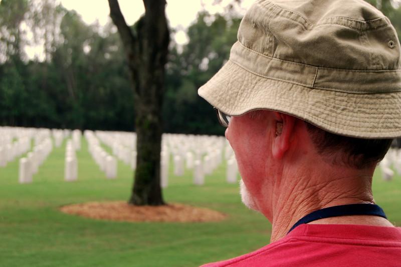 June 15 2003 to Florida National Cemetery (24).JPG