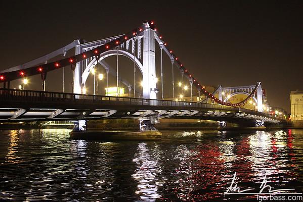2009/11/07 Lake Kawaguchi