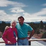 Nan & Chuck 1993.jpeg