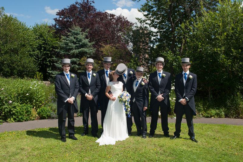 539-beth_ric_portishead_wedding.jpg