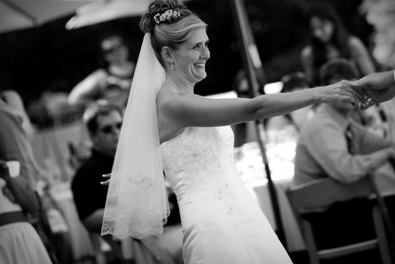 wedding-1396.jpg