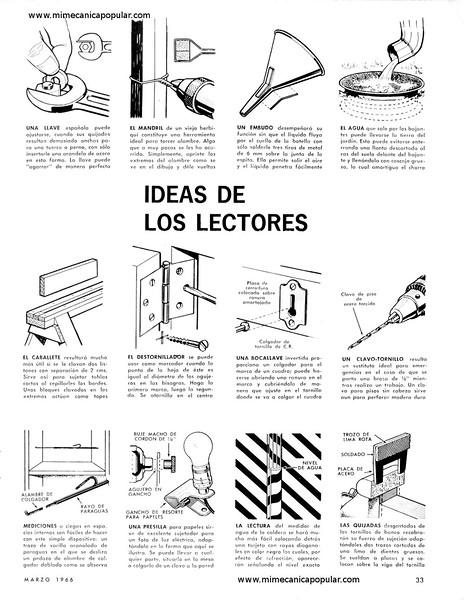 ideas_lectores_marzo_1966-0001g.jpg