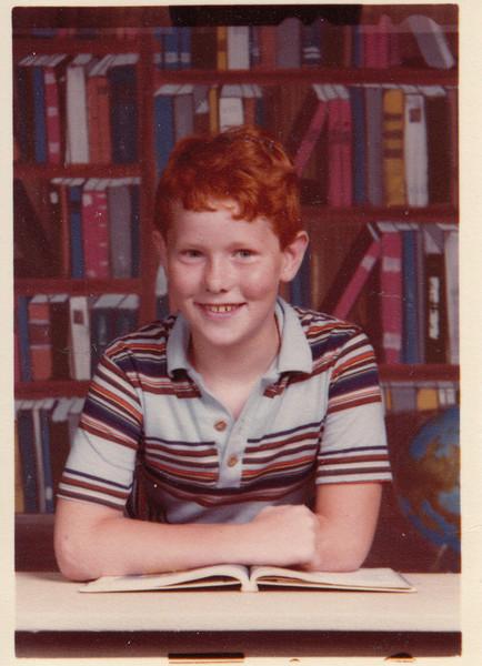 Stephen Sullivan - September 1980.jpg