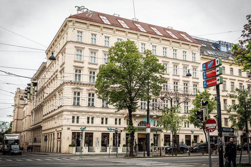 Vienna-0421.jpg