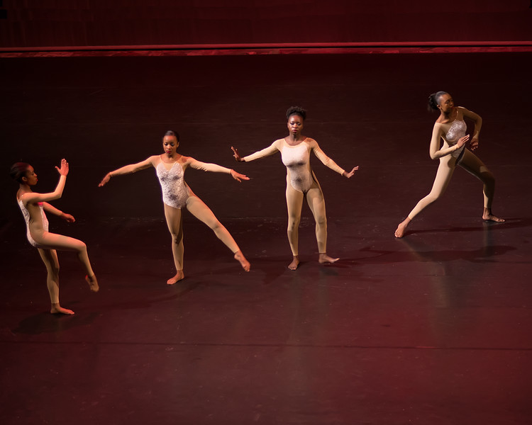 LaGuardia Senior Dance Showcase 2013-699.jpg