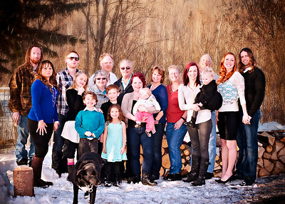 Prouse fam_032616_4494 copy (1)-2 bF